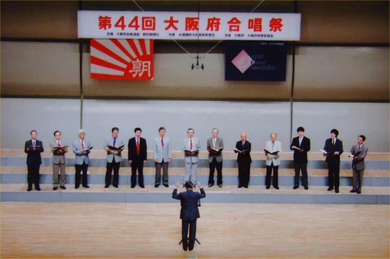 ChorusFest07-800.jpg