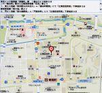 koutouku_bunka_map_0001.jpg