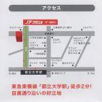 Noa_Studio1.jpg