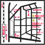 map-Toshima.png