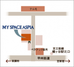 Aspia_Hall_map.png